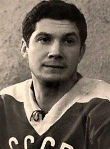 Александр-Альметов