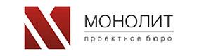 Играть в хоккей Москва