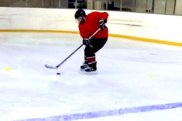 Школа хоккея отзывы