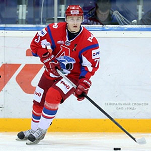 Акамов Андрей