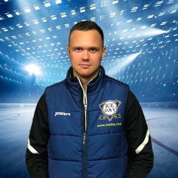 Никита Марковский