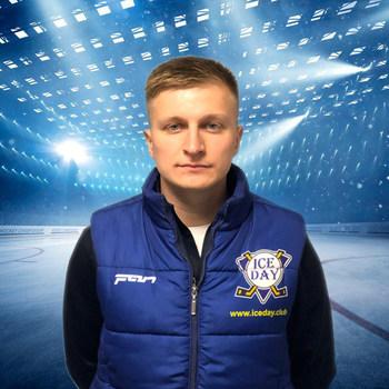 Владимир Мудрецов